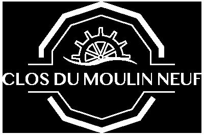 Clos du Moulin Neuf
